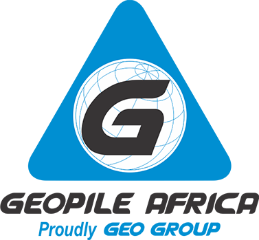 geopile africa